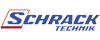 Schrack Technik International GmbH