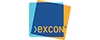 EXCON Services GmbH